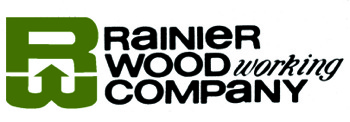Rainier Woodworking