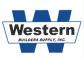 Western Builders Supply